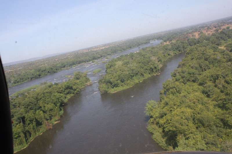 Sudan-Safaris-Nile-River.jpg